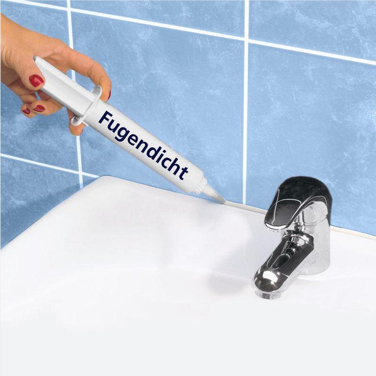 Spárovač | Magnet 3Pagen #magnet3pagencz #3pagen #dentistry