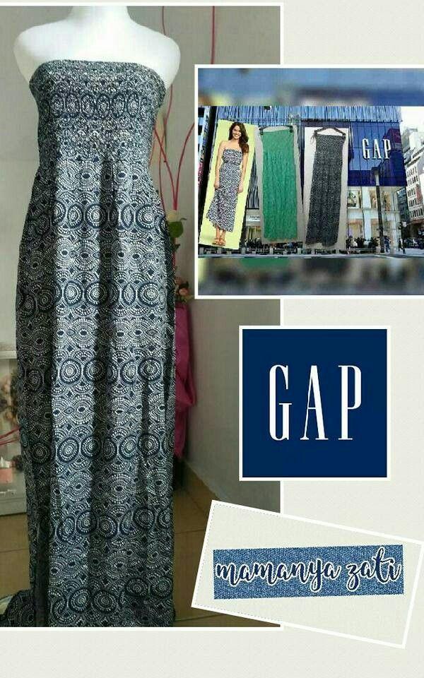 https://www.tokopedia.com/mamanya-zati/baju-branded-gap-longdress-baju-murah-fashion-branded-ori?utm_source=Copy&utm_campaign=Product&utm_medium=Android%20Share%20Button  www.tokopedia.com/mamanya-zati