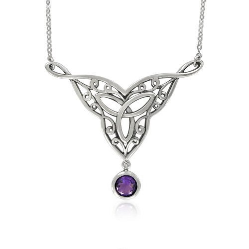 109 Best Images About Y Necklaces On Pinterest Swarovski