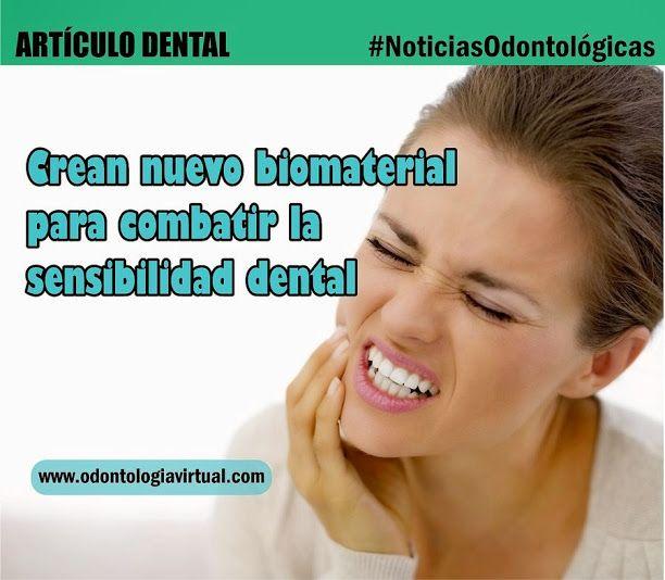 sensibilidad-dental q no blanqueado los dientes como tener y sufrir semejante sensibilidad