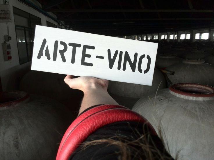 http://www.lujopobre.com/2014/03/arte_17.html