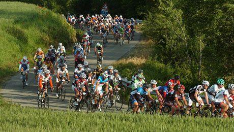 Πάμε για ορθοπεταλιές! Οι 8 καλύτερες διαδρομές με ποδήλατο στην Ευρώπη