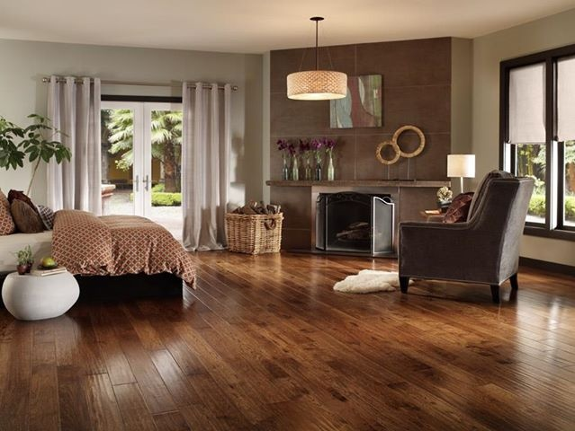 Find This Pin And More On Beautiful Bedroom Floors By Bobwagners.