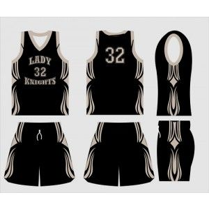 "Lets Play Sports -""An online source from where sports person buy the full sublimation basketball jersey, sublimated basketball uniforms, sublimated softball jerseys and other ELITE quality sports uniforms""."
