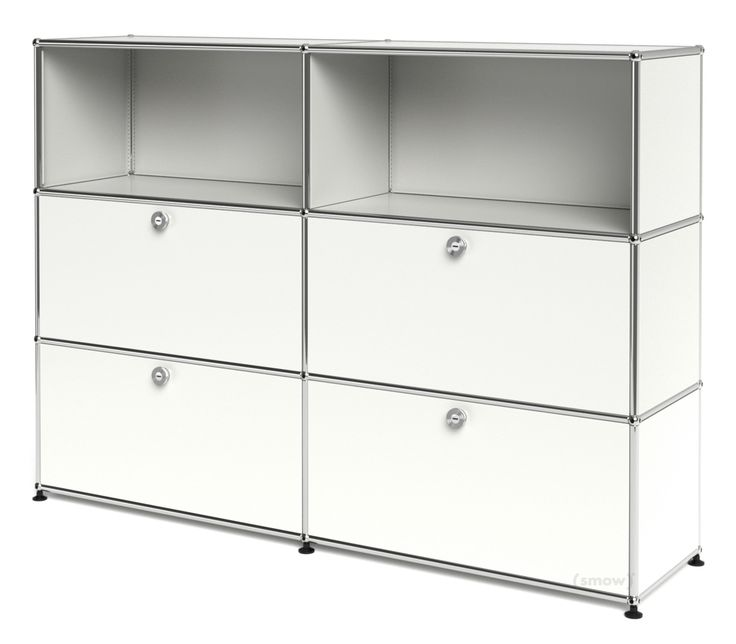 USM Haller Highboard L 2143€ -> 1715€