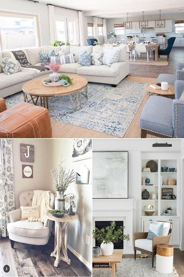 Small Living Room Designs Lounge Decor Ideas 2016 Latest Decoration Of Living Room In 2020 Living Room Decor Living Room New Design Living Room Decor Gray