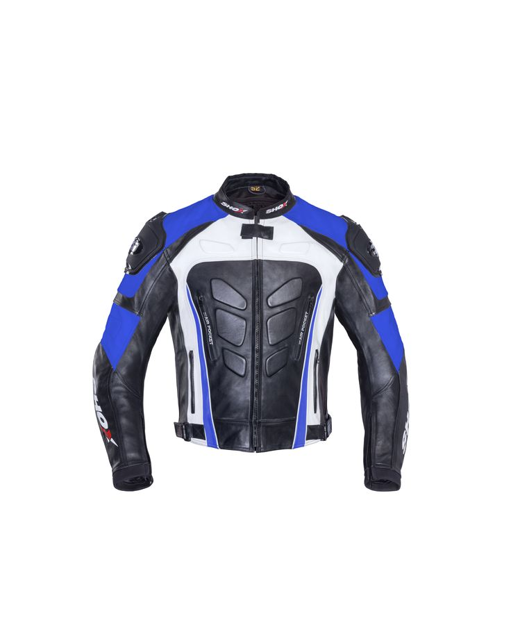 #motorcycle #leather #clothes #fashion #safe #perfectforchristmas #sixgear #shox