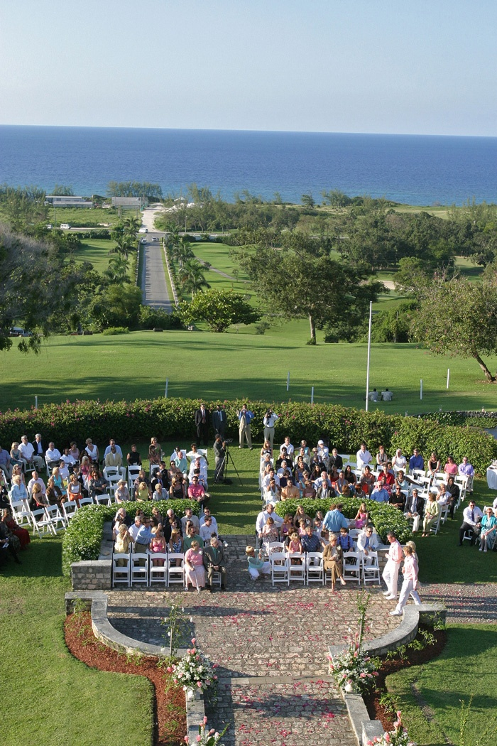 144 best destination weddings and honeymoons images on for Good destination wedding locations