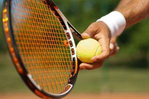 """В Тамбове узнают сильнейших теннисистов области.  В Тамбовской области определят сильнейших теннисистов региона. На кортах комплекса """"Пигмент"""" проведут открытое первенство и чемпионат области по теннису. Как сообщает региональное управление по физической культуре и спорту бороться за звания сильнейших будет около 80 спортсменов из Тамбовского и соседних регионов. Участники посоревнуются в пяти возрастных категориях: - девушки до 13 лет; - юноши до 13 лет; - девушки до 15 лет; - юноши до 15…"""