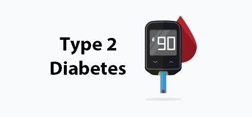 NATIONAL DIABETES MONTH -- To kickoff National Diabetes Month, we addressed the types and risk factors of diabetes—including type 2 diabetes. Type …
