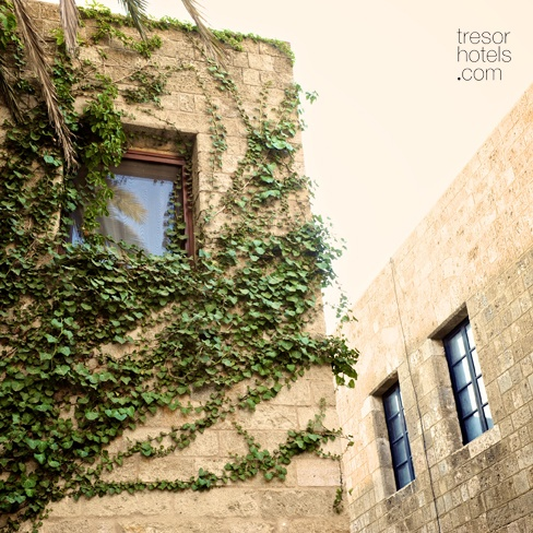 Trésor Hotels and Resorts_Luxury Boutique Hotels_#Greece_ Avalon #Boutique #Hotel is located within the medieval Old city of #Rhodes. This true jewel will take you to a voyage of glamour. No wonder you will feel like living a fairytale…