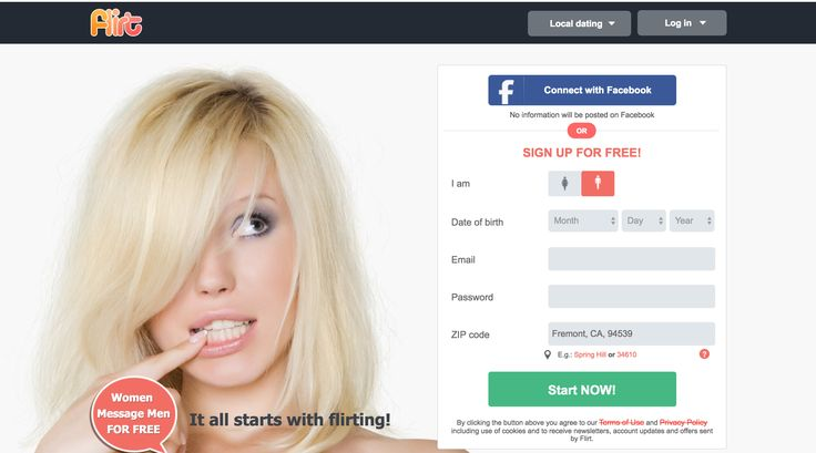 Most genuine dating sites
