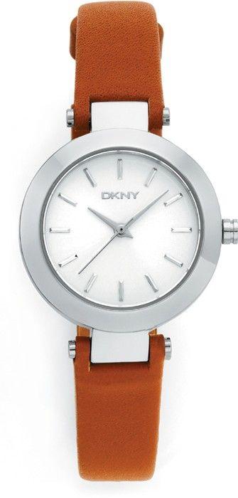 DKNY+Stanhope+Ladies+Watch