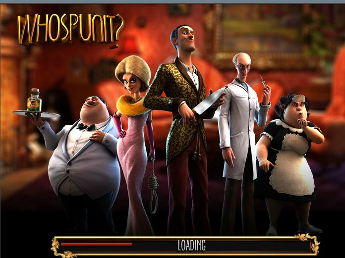 Try out the best gaming platform, FreeGames.Casino and make the most out of it. Here, you can enjoy the thrill and adventure by playing amazing whospunit slot game. Based on a murder mystery, this game offers you three levels to unlock different clues to win the game. Check Whospunit Slot Review to know more about it. http://www.freegames.casino/#!whospunit/c1f28