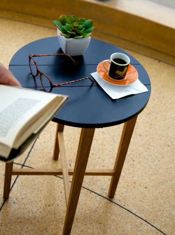 38 besten DIY Home Bilder auf Pinterest | Holzarbeiten ...