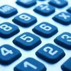 Renuncia tácita a la pensión compensatoria