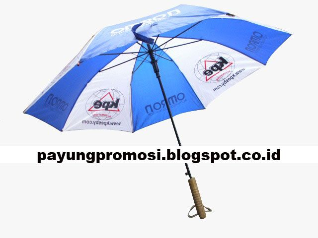 http://payungpromosi2017.blogspot.com/p/blog-page.html     Kami menjual souvenir payung lipat, di toko kami sudah menyediakan harga yang san...