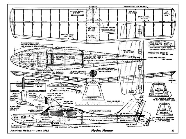 78 best Control Line Planes images on Pinterest Toys, Airplanes - control plan