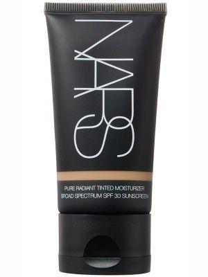 Nars Pure Radiant Tinted Moisturizer | allure.com