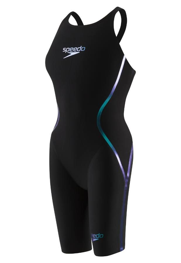 Check out Metro Swim Shop, one of the country's leading providers of competition and recreational swimwear!  http://metroswimshop.com/