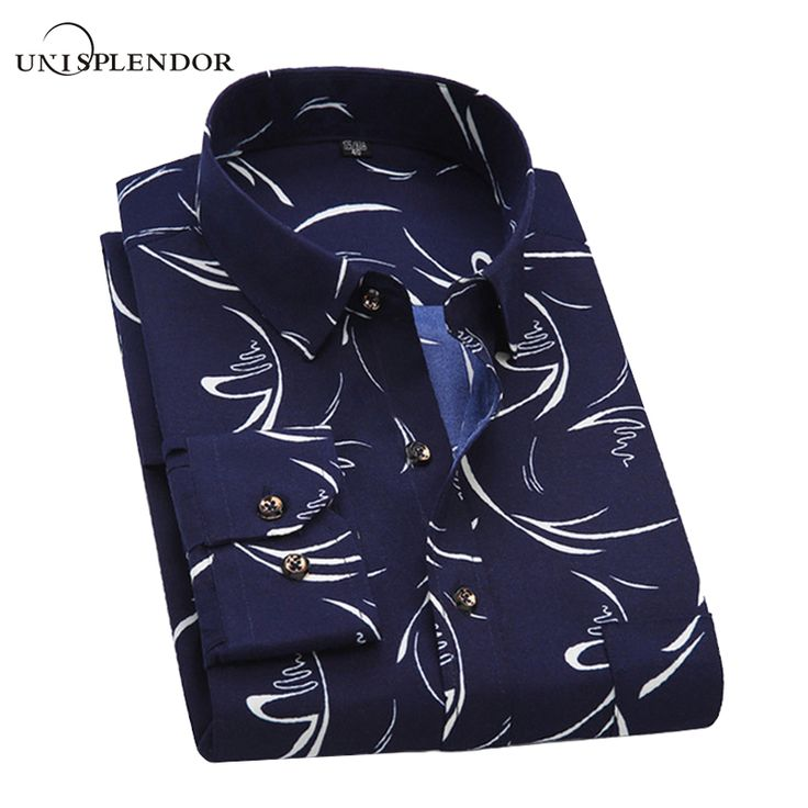 Like and Share if you want this  2017 New Arrival Spring Collection Floral Shirt Men Printed Long Sleeve Classic Dress Shirts Slim Fit Fashion Mens Shirt YN1007     Tag a friend who would love this!     FREE Shipping Worldwide     Get it here ---> https://hotshopdirect.com/2017-new-arrival-spring-collection-floral-shirt-men-printed-long-sleeve-classic-dress-shirts-slim-fit-fashion-mens-shirt-yn1007/      #thatsdarling #shopoholics #shoppingday #fashionaddict #currentlywearing #instastyle…