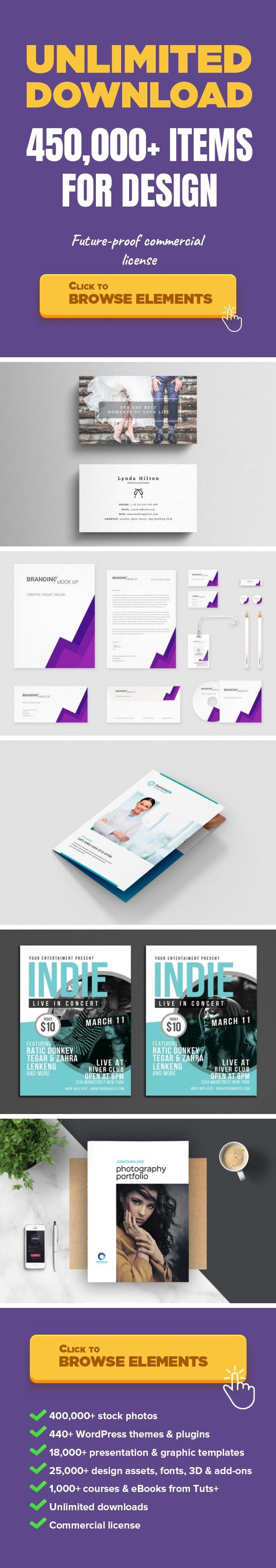 The 25 best photography names business ideas on pinterest wedding photography business card template graphic templates print templates business card template reheart