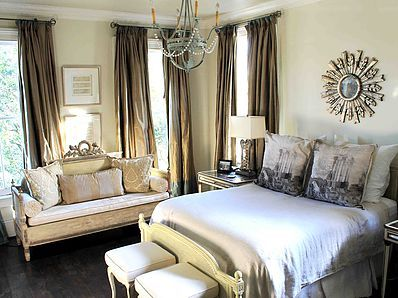 25 best interior designers new orleans images on - New orleans style bedroom decorating ideas ...