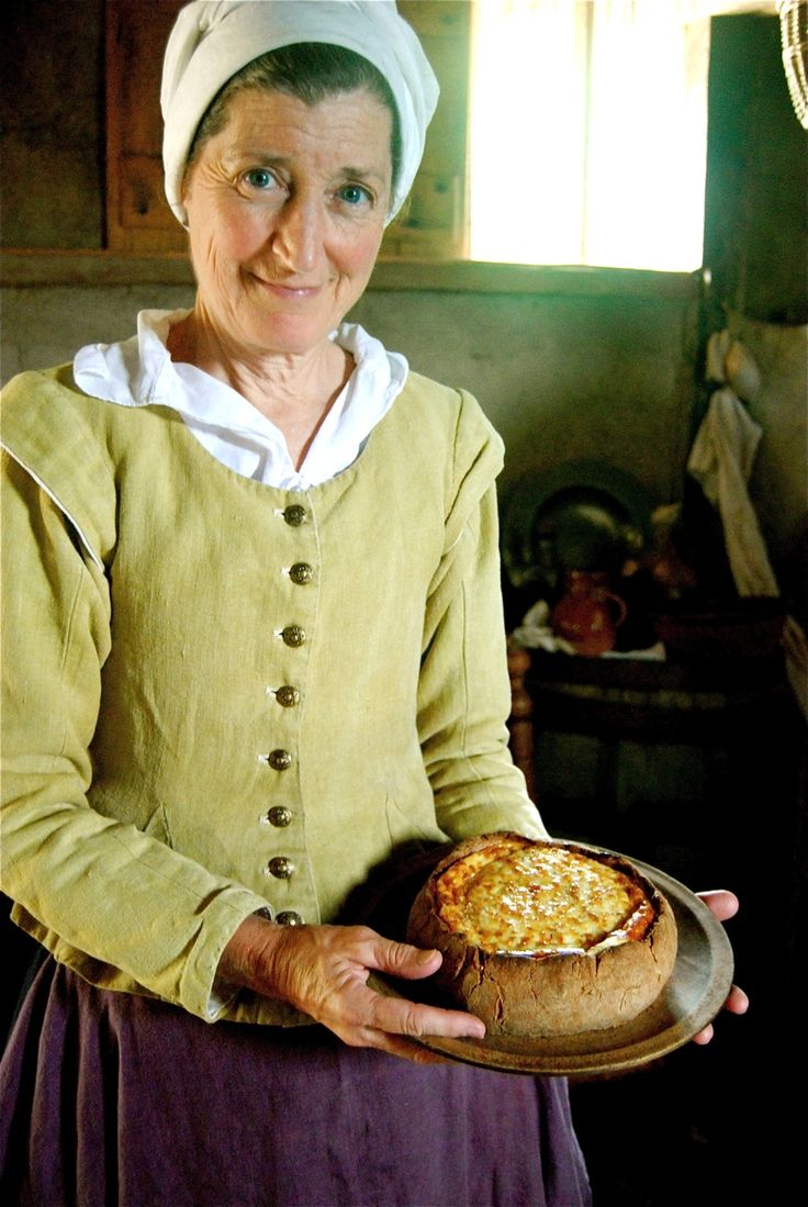Pilgrims' progress Pilgrim, How to cook eggs, Open window
