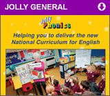 New-National-Curriculum-Alignment et alt. free jolly phonics resources