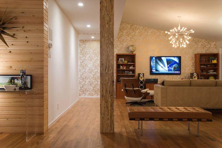 Top 102 Ideas About Wood Flooring Design Ideas On