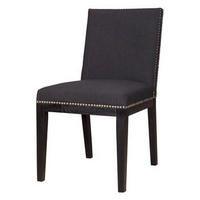 Brennan Dining Chair - Shale