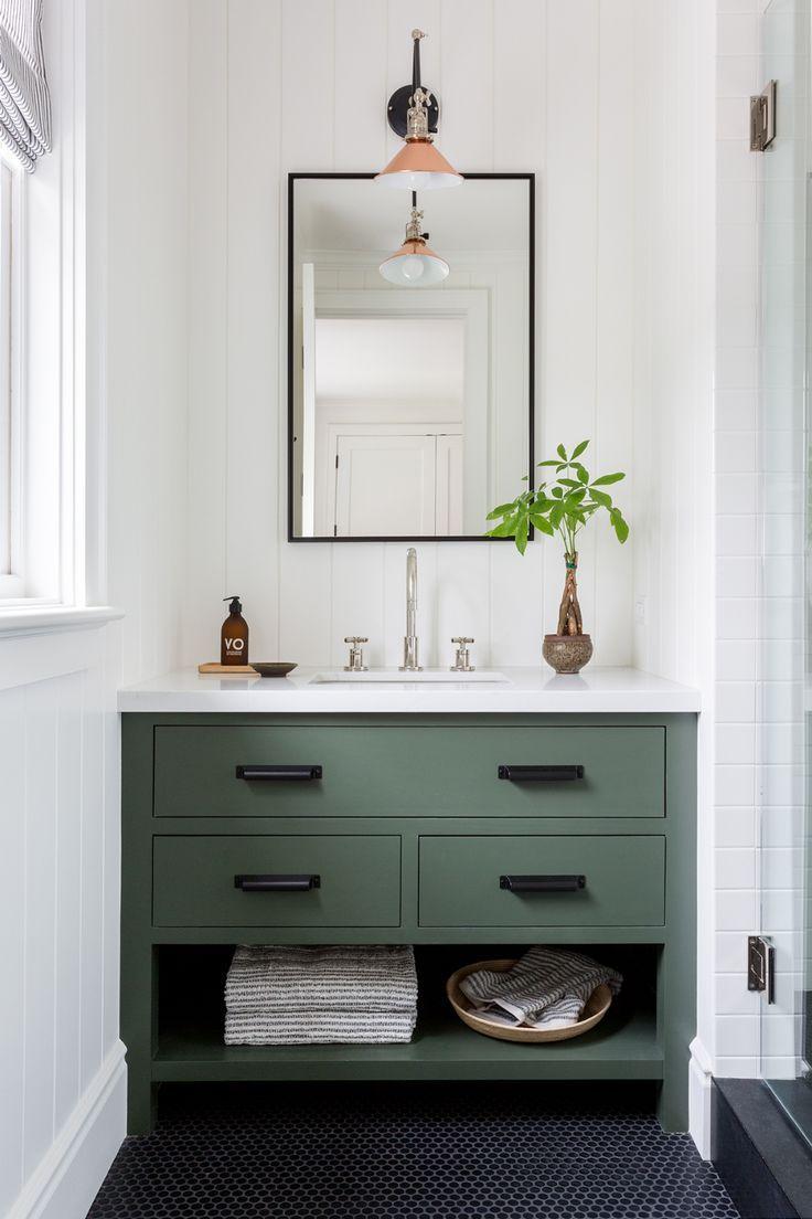 Bathroomdesignideas With Images Simple Bathroom Simple