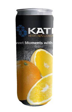 Lata de bebida de frutas. / Tin of fruit drink. #fruit #drink #tin