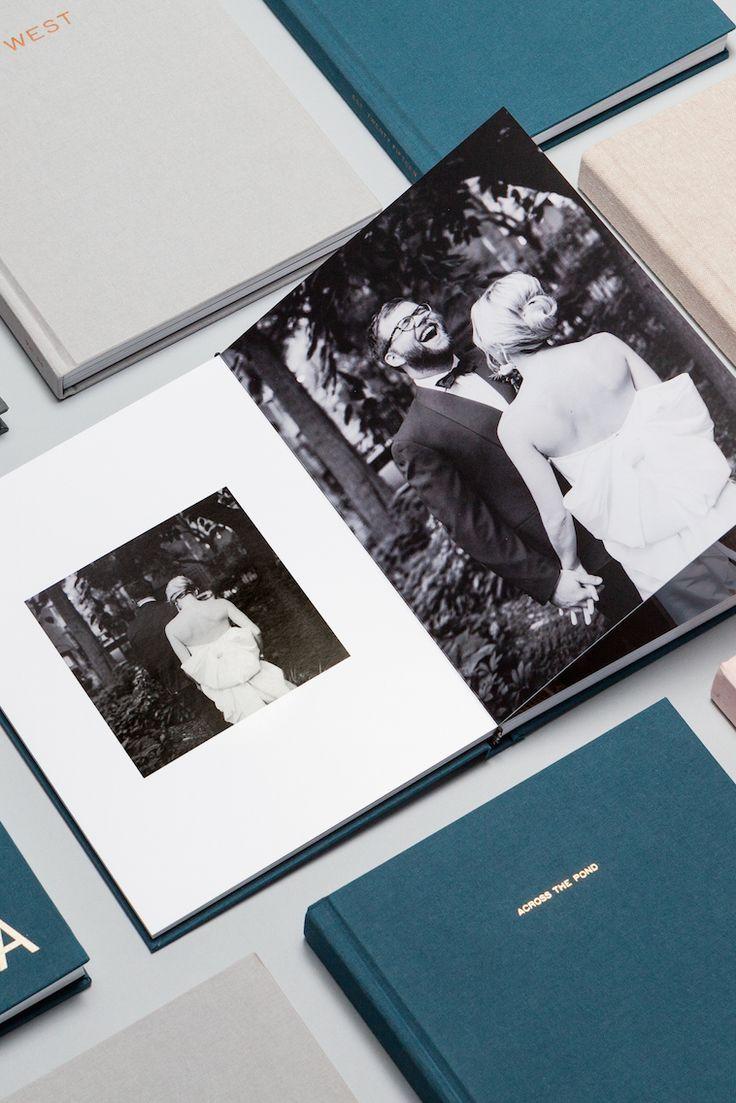 Wedding Photo Book Cover Ideas : Wedding photo book cover design pixshark