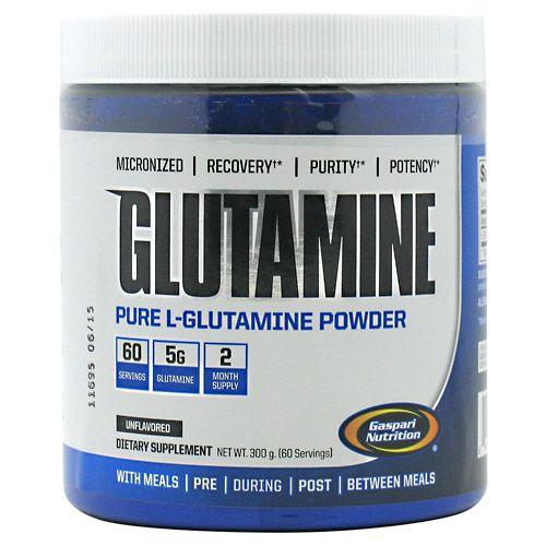 Глютамин-— это аминокислота, которая активно участвует в работе иммунной системы. Тяжелые тренировки сами по себе, а особенно на фоне диеты, могут ослаблять иммунитет., если на фоне силовых тренировок вы страдаете частыми простудами, попробуйте принимать глютамин.