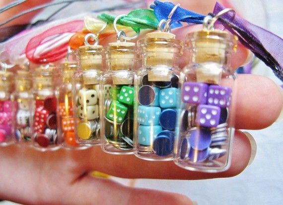 1000+ ideas about Dice on Pinterest   Cas, Pop and 8 Sided Dice
