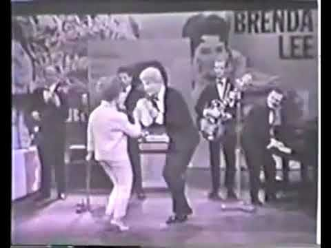 Brenda Lee-Jambalaya(1965)