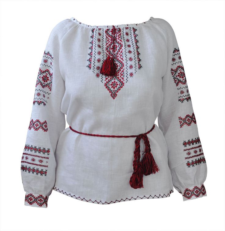 invitation to wedding ukrainian textiles and traditions%0A Vyshyvanka  Ukrainian                       is the Ukrainian traditional clothing  which contains elements of Ukrainian