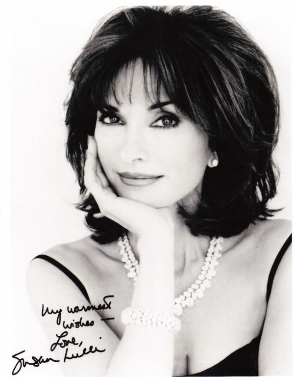 Susan Lucci: Hair Colors, Beautiful Hairstyles, Hairstyles Fashion Beautiful, Hair Style, Susan Lucci Hair, My Children, Wigs, Soaps Opera, Erica Kane
