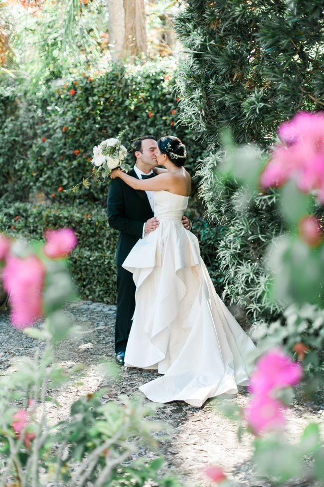Palm Beach Wedding Photographer, The Breakers, The Flagler Museum, Shea Christine Photography | Chelsea & Albert | Plymouth Congregational Church Wedding | Rusty Pelican Wedding Pictures, Miami Wedding Photographer Photographer | Anthology Floristry | Ever After Events