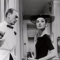 Kenneth Battelle : Mort du coiffeur star de Jackie Kennedy et Marilyn Monroe
