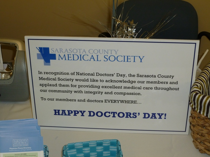 Birthday Quotes For Doctors: 17 Of 2017's Best Happy Doctors Day Ideas On Pinterest