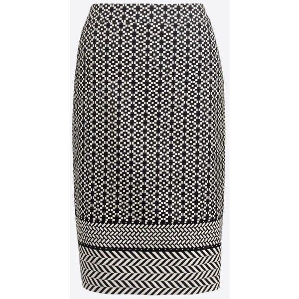 Best 25  Chevron skirt ideas only on Pinterest | Chevron maxi ...