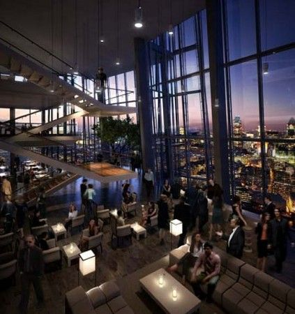 1251466007-the-shard-by-renzo-piano-13