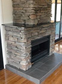 10 best fireplace images on Pinterest