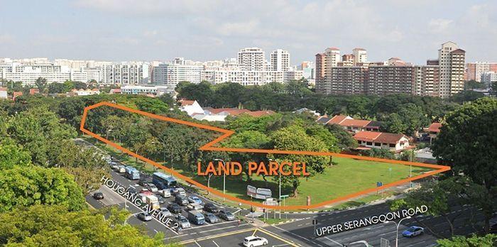 Lorong 1 Realty Park draws top bid of $75.8 million from China-based developer
