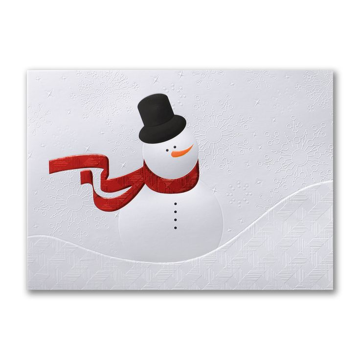 61 best personalized season 39 s greetings holiday cards for Best personalized christmas cards