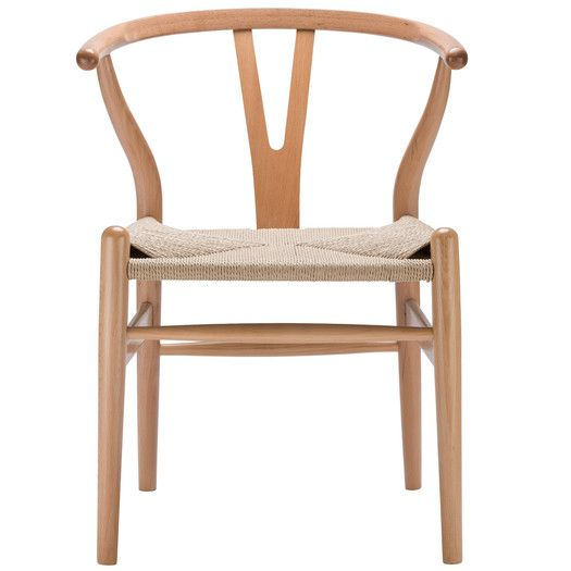 Shop AllModern for Dining Chairs for the best selection in modern design.  Free shipping on all orders over $49.