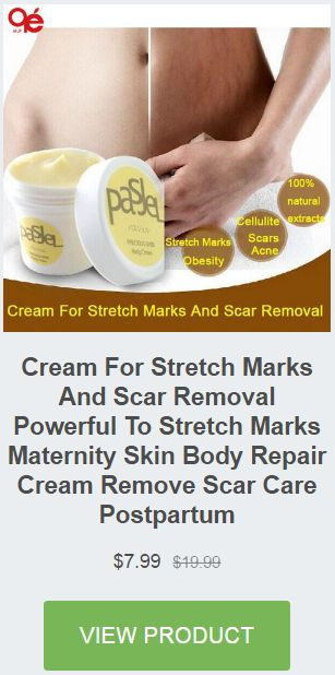 Cream For Stretch Marks And Scar Removal Powerful To Stretch Marks Maternity Skin Body Repair Cream Remove Scar Care Postpartum Use: Body Item Type: Cream Gender: Unisex Feature: Anti-Aging Ingredient: cream NET WT: 50g Model Number: RYP860