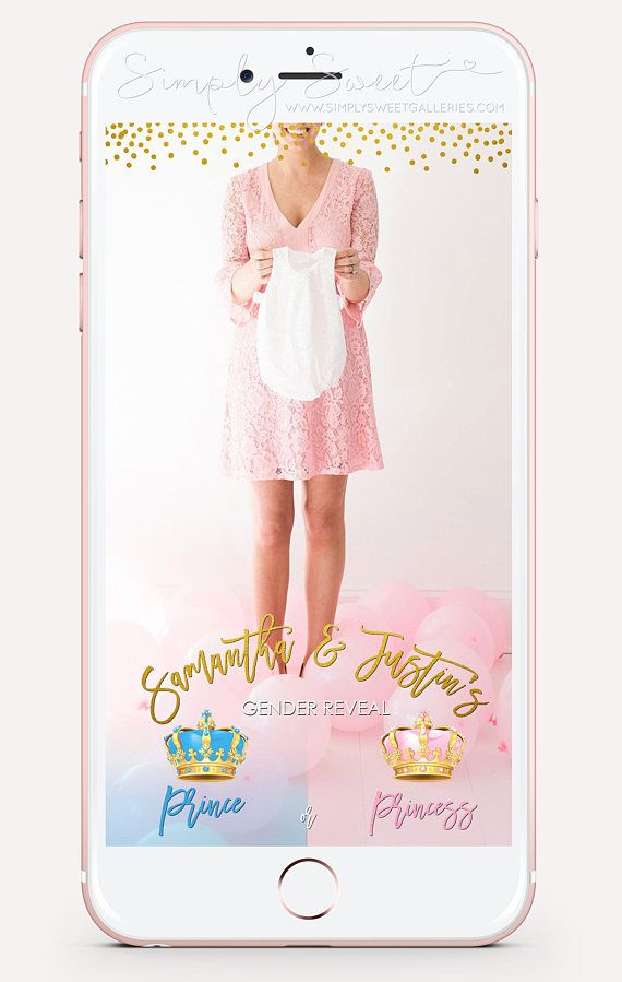 This Item Is Unavailable Etsy Gender Reveal Wedding Snapchat Filter Snapchat Geofilters